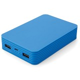 YE!! Energy Pack 8800mAH [BPR88] - Blue - Portable Charger / Power Bank
